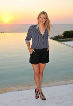 maria-sharapova-at-a-photoshoot-in-acapulco_2.jpg (1200×1732)