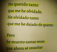 Simple :)