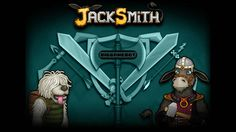 #jacksmith #android #letsplay #game #gameplay #armorgames #mobilgame