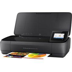 #HP G5J38A#B1H #Office Jet Pro 7740 #Wide #Format All-in-One #Printer