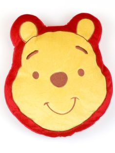 Character UK - Winnie l'ourson coussin 34 x 29 cm Disney https://www.amazon.fr/dp/B003ZSHM6Y/ref=cm_sw_r_pi_dp_JB-zxbFTP7NB7