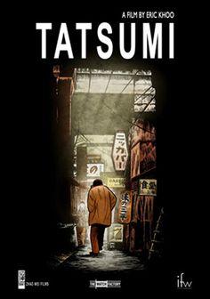 Tatsumi.jpg 375×535 pixels