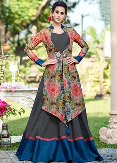 #indowestern #indoweternstyle #indowesternwear #indowesternlook #ethniclove #womenfashion #indowesterndresses #indowesterndress #indowesternoutfits #Indiandresses #Indianclothes
