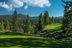 Nakoma Golf Resort