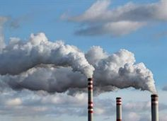 New Evidence Links Air Pollution to Autism, Schizophrenia - News Room - University of Rochester Medical Center