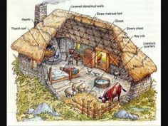 What was it like to live in the MEDIEVAL TIMES? Medieval life was extremely difficult for many people, especially peasants who worked th.
