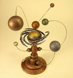 planet crafts - Google Search