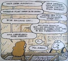 Uykusuz Naha, Have Some Fun, Peanuts Comics, Lol, Humor, My Favorite Things, Memes, Funny, Caricatures