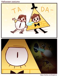Read Cómics Parte 14 from the story Cómics, Imágenes, Videos Y Frases Billdip by Laigh-Fournier (Marcel_Kyoto) with reads. Gravity Falls Anime, Gravity Falls Funny, Gravity Falls Fan Art, Gravity Falls Comics, Gravity Falls Dipper, Desenhos Gravity Falls, Bill X Dipper, Grabity Falls, Ciel Nocturne