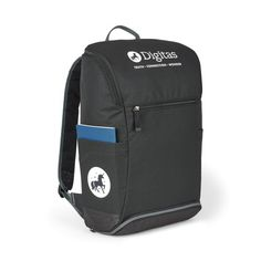 e4261213f All Day Computer Backpack. Marketing BrandingComputer  BackpackLaptopsPersonalized ...