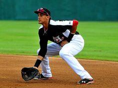 #MLB: Los mejores prospectos en la primera base
