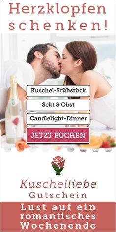 Kuschelliebe - Kurzurlaub zum Verlieben Movies, Movie Posters, Cruises, Fall In Love With, Gift Cards, Cuddling, Crosses, Destinations, Knowledge