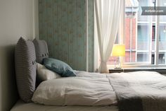Cosy & Central CPH Apartment in Kopenhagen