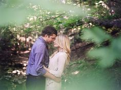 Curtis and Ashley » Blush Photography