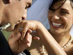 Money Saving tips for a wedding