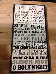 https://www.etsy.com/listing/206832435/christmas-carol-subway-sign?ref=shop_home_active_2