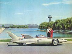 FIN 200 Need Help (General Motors)?
