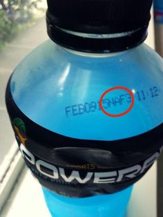Powerade, now sponsoring flavors from FNaF. Like Berry Suspicious, Pizza fiesta and the Bite Of Get it today! Five Nights At Freddy's, Good Horror Games, Scary Games, Fnaf 4, Anime Fnaf, Freddy S, Fnaf Wallpapers, Fnaf Sister Location, Fnaf Drawings