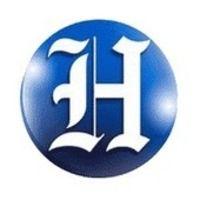 Miami Design District's transformation into a l...