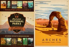 National Park Books You Wish Were On Your Back-to-School List | Find Your Park