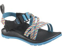 40c4d9d9afbb Adjustable Chaco sandals for kids Kids Chacos
