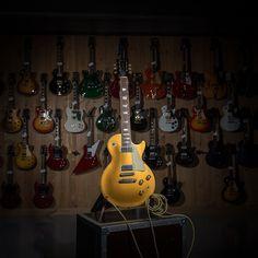 GIBSON LES PAUL DELUXE METALLIC GT 2015  #guitar #guitarra #guitarist #guitars #guitarporn #txirula #txirulamusik #lespaul #gibson #gibsonguitars #lespaul2015