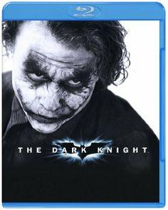【初回生産限定スペシャル・パッケージ】ダークナイト(2枚組) [Blu-ray] Blu-ray ~ クリストファー・ノーラン, http://www.amazon.co.jp/dp/B00840I5D2/ref=cm_sw_r_pi_dp_G27rrb0HWJ0ND