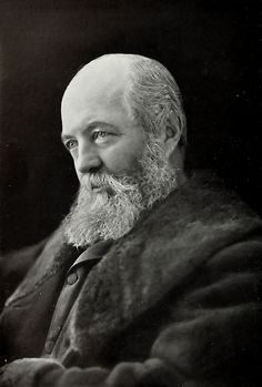 Designer of Central Park... Frederick Law Olmsted - Wikipedia