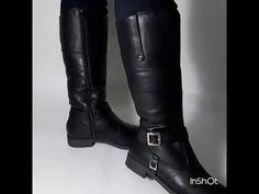 Zapatos Bukanto