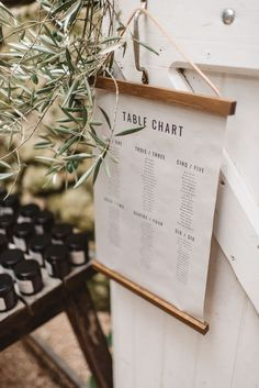 Hand Poured Candles As Wedding Favours - Rustic French Wedding At Chateau de Lartigolle With Elegant And Minimal Styling By Another Story Studio With Bride In Laure De Sagazan The Mews Notting Hill Images by Darek Smietana
