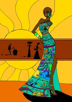 The Art of Leilani Joy