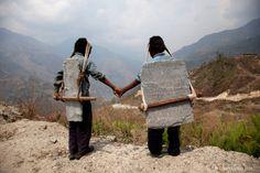 estrada da pedra no himalaia - Pesquisa Google