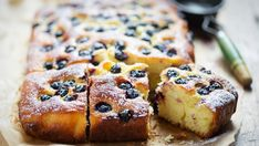 Food Cakes, Banana Bread, Cake Recipes, French Toast, Favorite Recipes, Sweets, Baking, Healthy, Breakfast