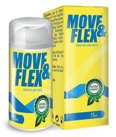 Megvásárlás Move&Flex olcsón. Árak, Hozzászólások. Vásárolja meg Move&Flex most! Izu, Ganglion, Rheumatoid Arthritis, For Your Health, Drugs, Health Tips, The Cure, About Me Blog, Weight Loss