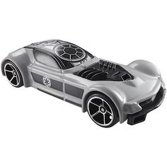 Hot Wheels Star Wars Vehicle Return Of The Jedi Ballistik -- Learn more by visiting the image link.Note:It is affiliate link to Amazon. #hot