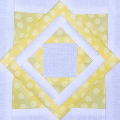 Today's block is just a simple foundation pieced one. Trace or print the block diagram onto y. Modern Quilt Patterns, Quilt Block Patterns, Pattern Blocks, Big Block Quilts, Quilt Blocks, Quilting Projects, Quilting Designs, Sewing Projects, Quilting Tips