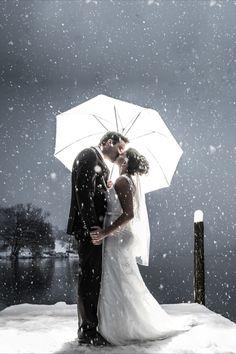 Wedding Dresses, Fashion, Bride Groom, Nice Asses, Bride Dresses, Moda, Bridal Gowns, Fashion Styles