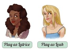 Choice: Texas is an educational interactive fiction game addressing reproductive healthcare access in the state of Texas.  #if