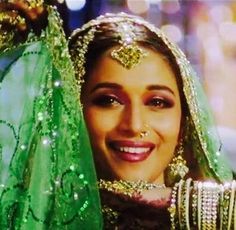1000+ images about ..Madhuri Dixit.. on Pinterest ...