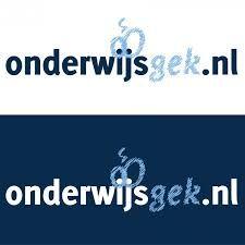 www.onderwijsgek - downloads voor allerlei vakgebieden