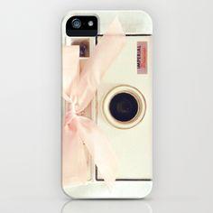 Princess i phone case.  :)