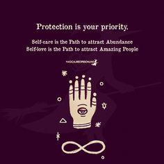 Positive Messages, Good People, Simple Way, Witchcraft, Self Love, Zodiac Signs, Jar, Positivity, Self Esteem