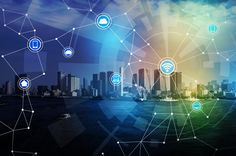 Learn about Bluetooth mesh networking could connect smart devices city-wide http://ift.tt/2u6muFR on www.Service.fit - Specialised Service Consultants.