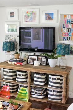 HomePersonalShopper. Blog decoración e ideas fáciles para tu casa. Inspiraciones y asesoría online. : A todo color