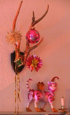 http://jansschwester.blogspot.de/