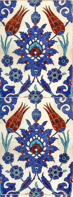 coquita - I love the design & colors