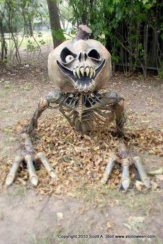 Halloween steht in den Startlöchern - http://www.dravenstales.ch/halloween-steht-in-den-startloechern/