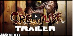 #Creature3D Official #Trailer | #BipashaBasu | #ImranAbbas http://bollywood.chdcaprofessionals.com/2014/07/exclusive-creature-3d-official-trailer.html