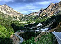 America's Best Secret National Parks