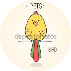 depositphotos_71606199-stock-illustration-cartoon-funny-cute-bird.jpg (1024×1024)